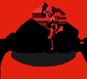 ЮТК Logo